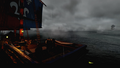 Manowar-hunting-great-ships.png