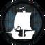 Icon ship bucaneer.png