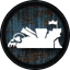 Icon ship bloodship.png
