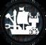 Icon ship hulk.png