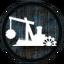 Icon ship deathburner.png