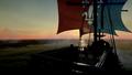 Manowar-sunset.png