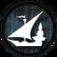 Icon ship hawkship.png