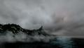 Manowar-norden-watchtower.png