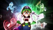 Luigis-Mansion-Dark-Moon-1024x576