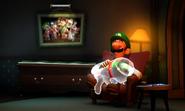LuigiAndPolterpup