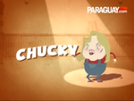 Chucky-T.png
