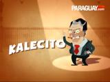 Kalecito