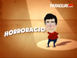Horroracio-T.png