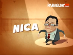 Nica-T.png