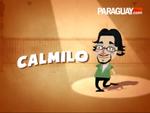 Calmilo-T.png