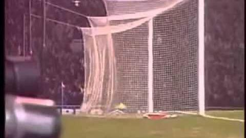 Cantona_Compilation_Of_Goals_King_Eric_The_Red