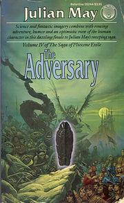 Adversary classic paperback cover.jpg