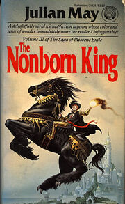 NonbornKing classic paperback cover.jpg