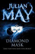 Diamond-Mask new cover