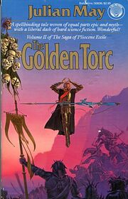 GoldenTorc classic paperback cover.jpg