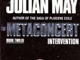Metaconcert (novel)