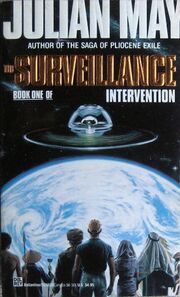 Surveillance paperback cover.jpg