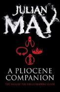 Pliocene-Companion new cover