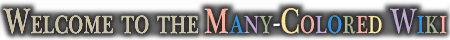 Many-Colored Wiki-title.png