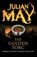 The-Golden-Torc new cover