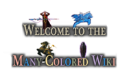 Many-Colored Wiki-title-mobile-0