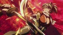 Chifusa Battle