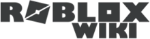 Wiki Roblox