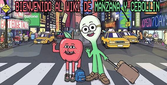 Manzana&CebollínPortada.jpg