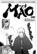 MAO Chapter 60