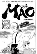 MAO Chapter 30