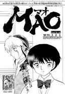 MAO Chapter 52