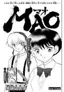 MAO Chapter 35
