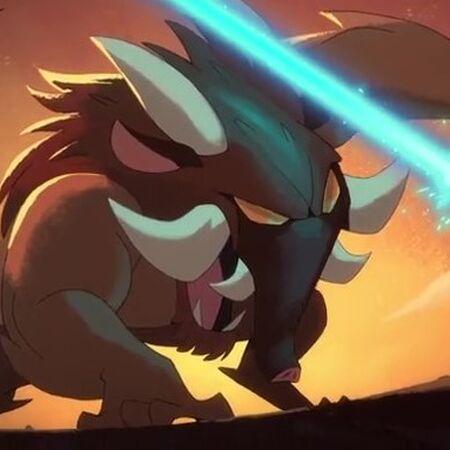 Tapir Monster.jpg