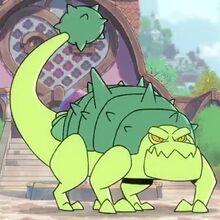 Ankylosaur Monster.jpg