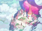 Pure Heart Palace