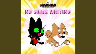 No_More_Waiting_(feat._Kaho_Kidoguchi)_(From_Mao_Mao,_Heroes_Of_Pure_Heart)
