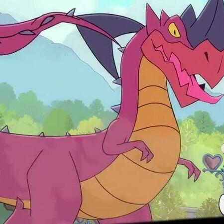 Tyrannosaur Monster.jpg