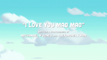 I Love You Mao Mao.png
