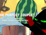 The Perfect Couple
