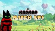 Matchup-1600x900-en