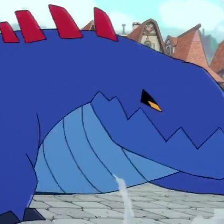 Iguana Monster.jpg