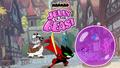 Jellyofthebeast-1600x900-en