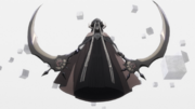 Ivis fused with Time God's Scythe.png