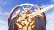 Jerga's Holy Sword.png