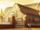 Lognorth Magic Clinic