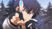 TVアニメ「魔王学院の不適合者」第1弾PV|2020年7月4日(土)より放送開始