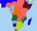 AlmostofferAfrica.png