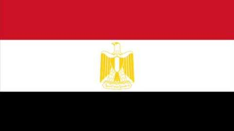 Egypt_National_Anthem_(_VOCAL_)