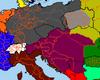 AlmostofferEurope.png